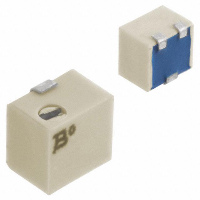 3214J-1-205E产品图