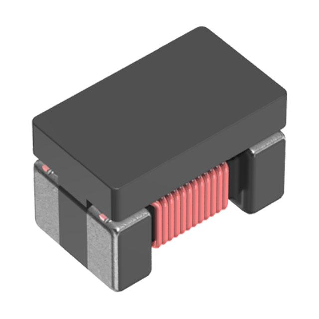 ACM2012-900产品图