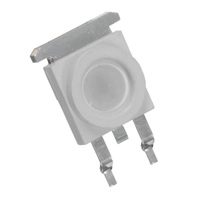 SML-LX1610RGBW/A产品图