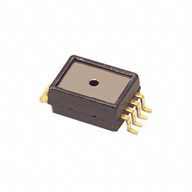MPXM2202D产品图