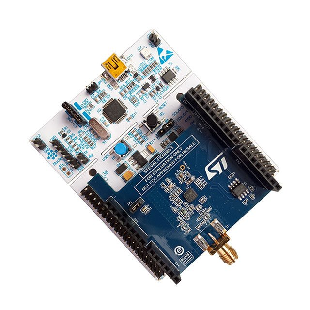 STEVAL-FKI868V1产品图