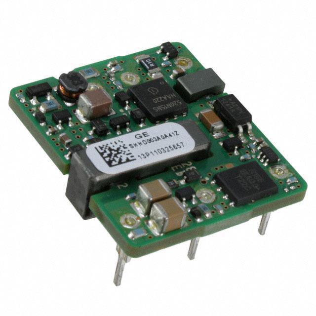 SHHD003A0A41Z产品图