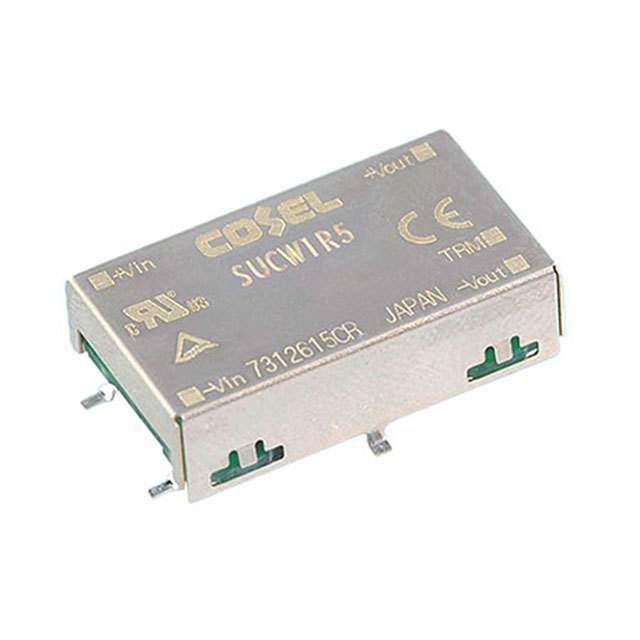 SUCW1R50515产品图