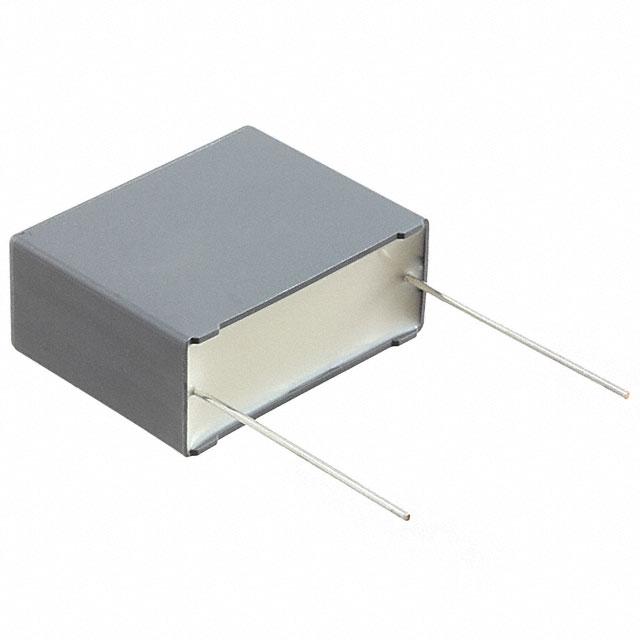 R46KR422050M2K产品图