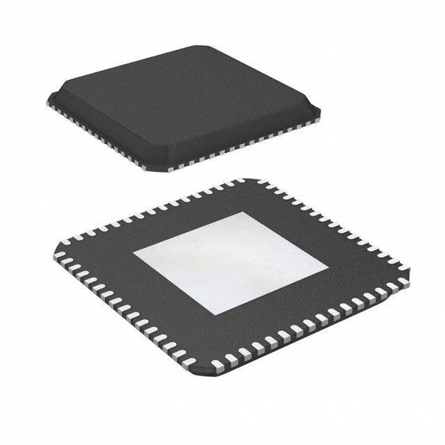 SPNZ801033产品图