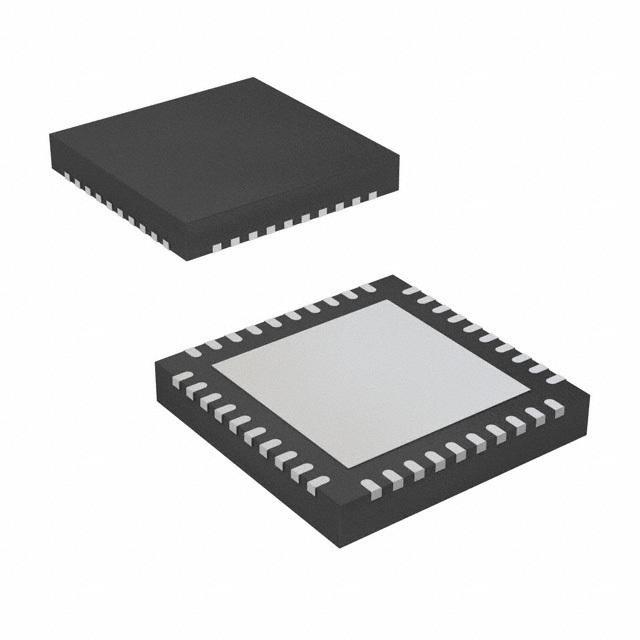 SI5332D-C-GM2产品图