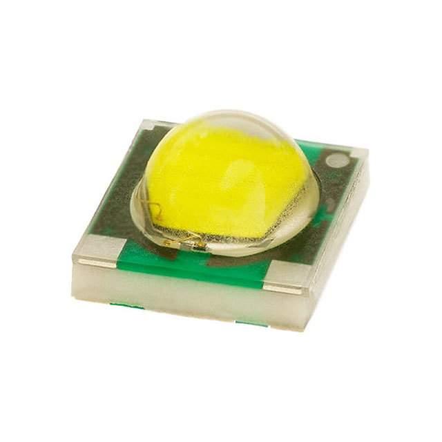 XPGWHT-L1-3C0-R3-0-09产品图