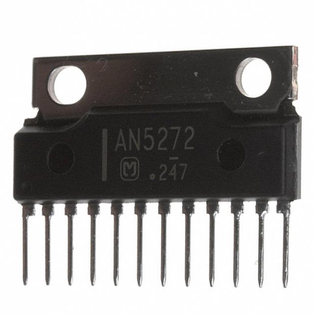 AN5272 图片