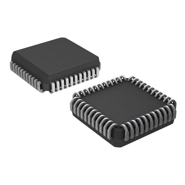 XR88C681CP-40产品图