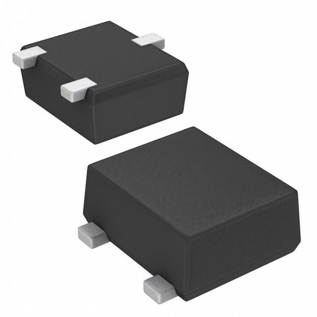 RZF013P01TL产品图