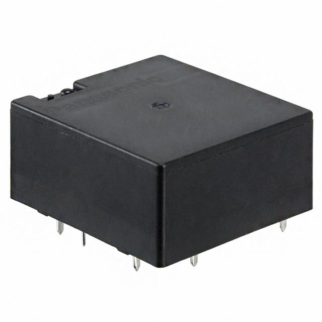SFWM81PY002产品图