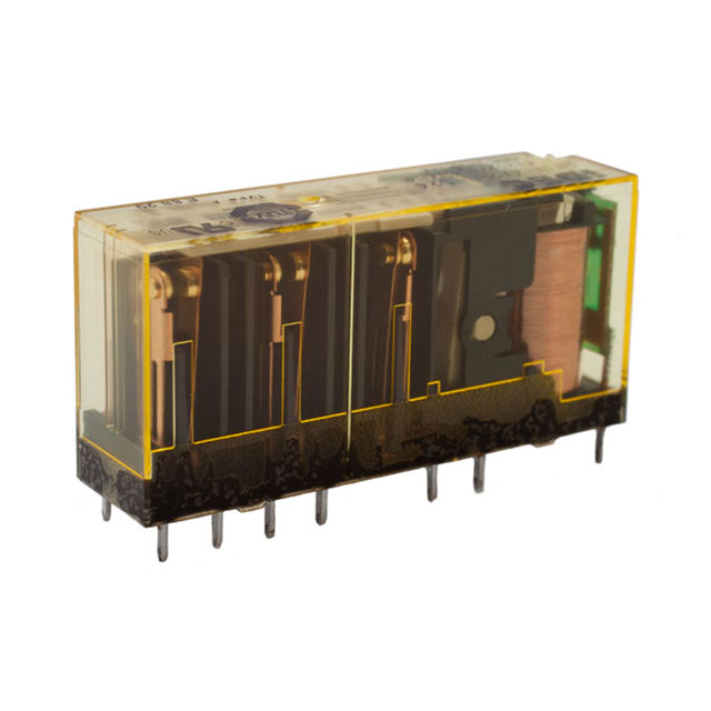 RF1S4N100SM9A产品图