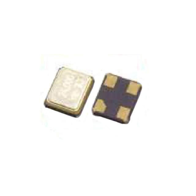 XY93061D产品图