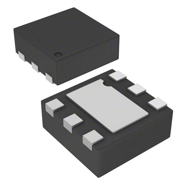 RT9030-12GQW产品图