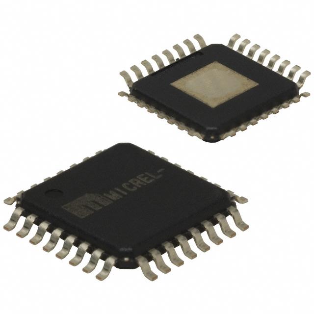 SY8680BQPC产品图