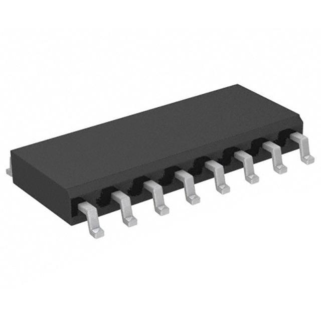 MC74AC4040DG产品图