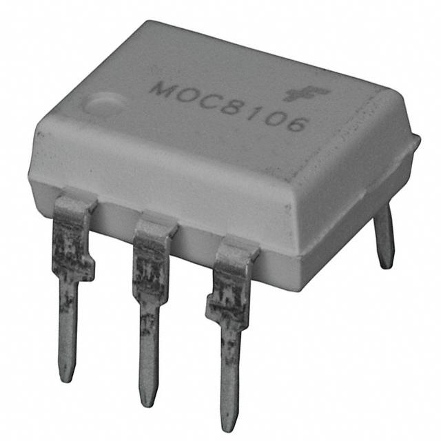 MOC81065R2-M产品图