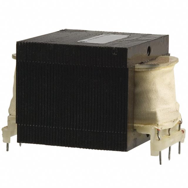 PC405EP-3GB266C产品图