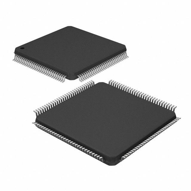 MB90223PF-GT-230-BND产品图