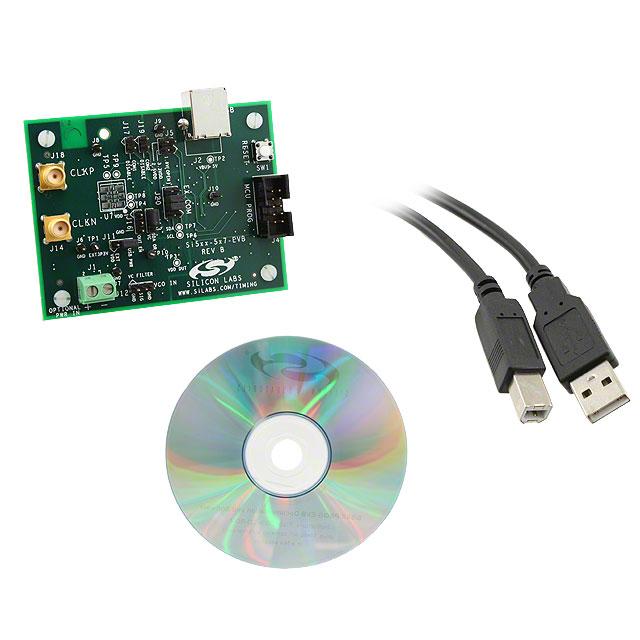 SI-5BBL0836M01-T产品图