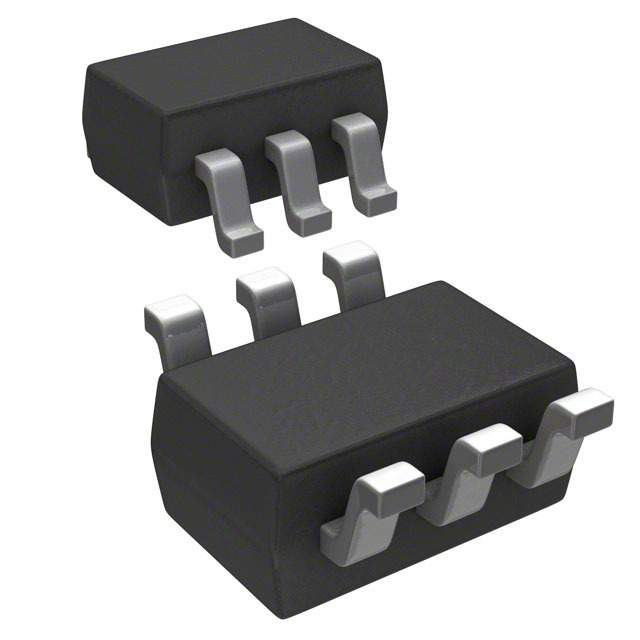 MCP40D18T-104AE/LT产品图