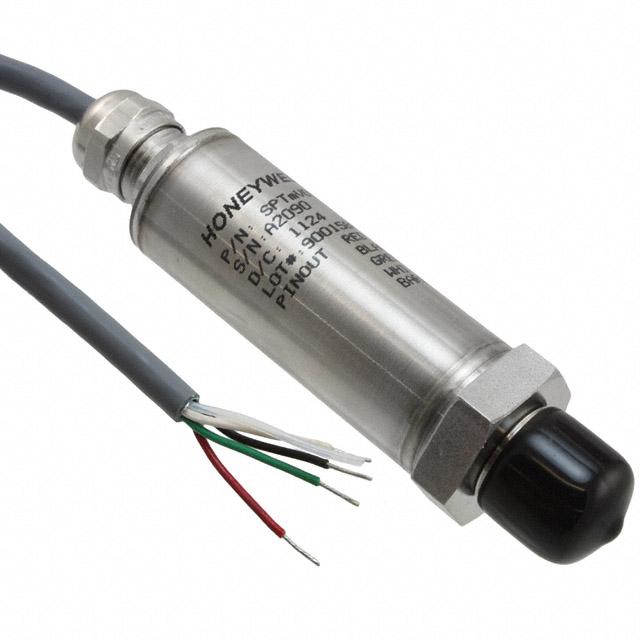 SPTMV0100PG5W02产品图
