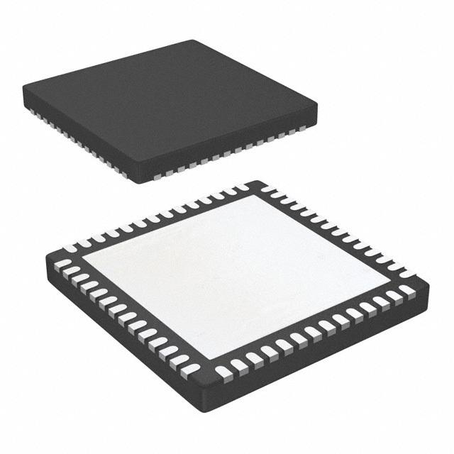 AD9434BCPZ-500产品图