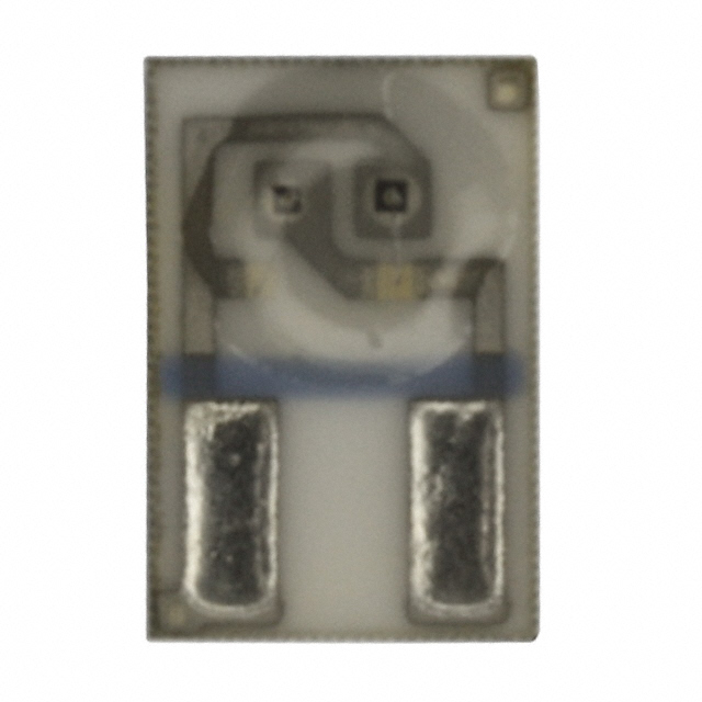 PDI-E833产品图