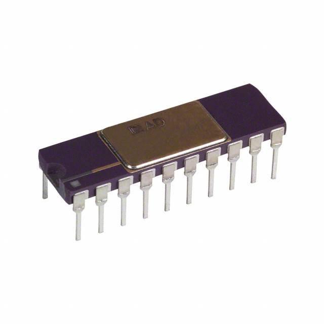 AD598AD产品图