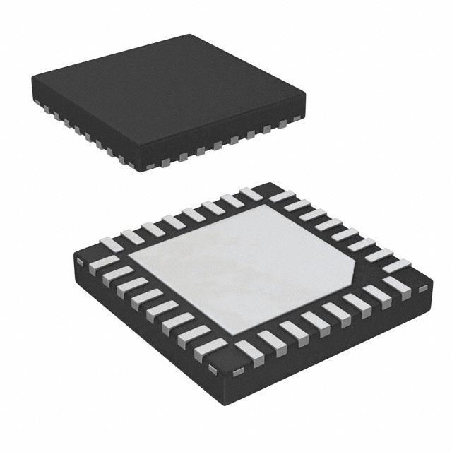 TPS51220ARSNT产品图