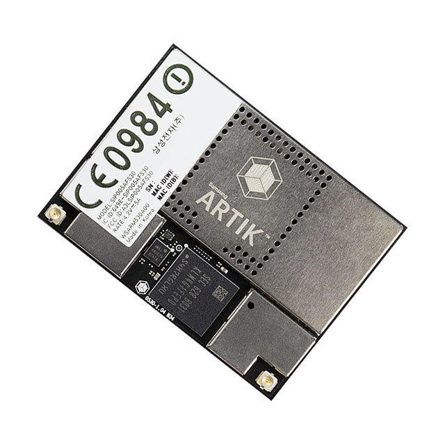 SIOV-Q14K300产品图