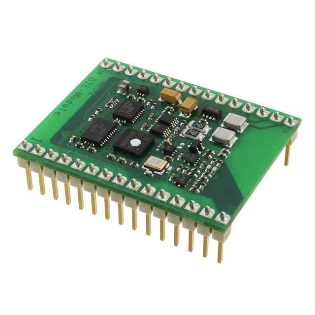 RI-STU-MRD2产品图