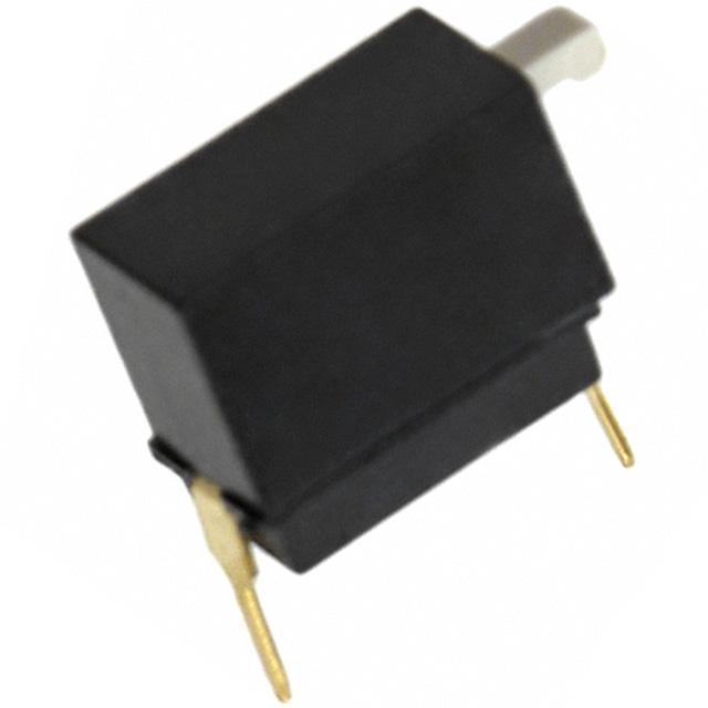 BP9833A产品图