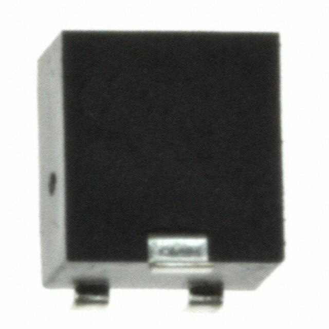 SM-42TX101产品图