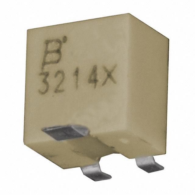 3214X-1-103E产品图