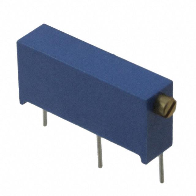 3009Y-1-253产品图