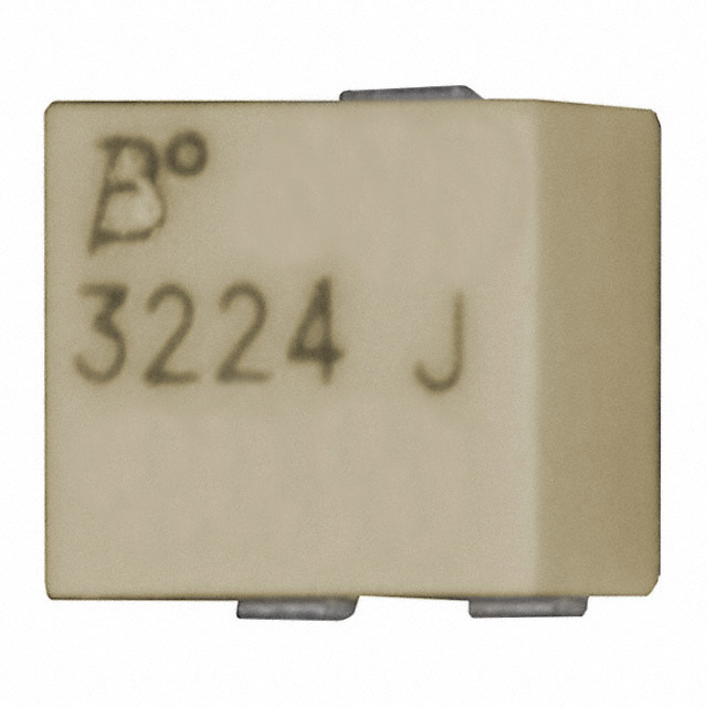 3224J-1-153E产品图