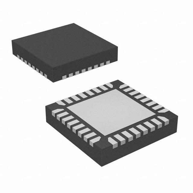 TPS51622RSMT产品图