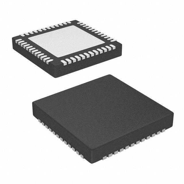 TPS65910A1RSL产品图