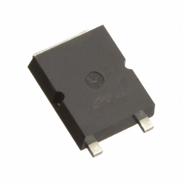 RSY160P05TL产品图