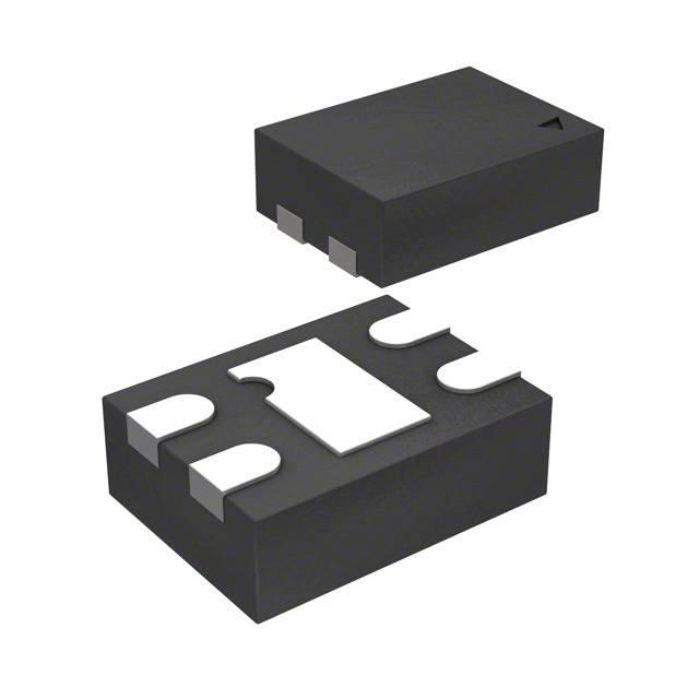 MIC94085YFT-TR产品图
