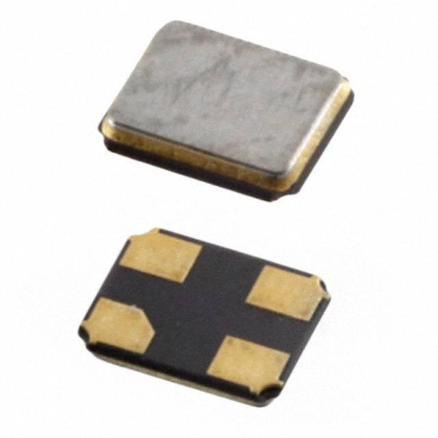 X1E000021009311产品图