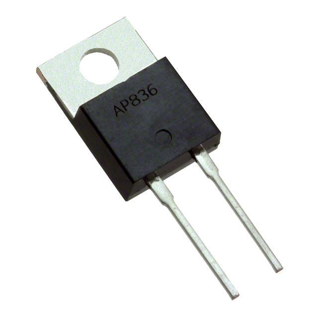 AP8022P8U产品图