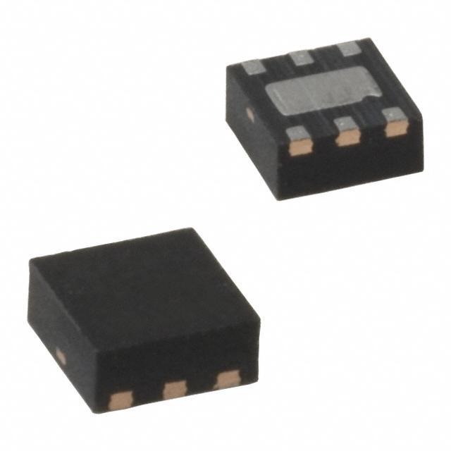 MIC47050-1.8YML-TR 图片