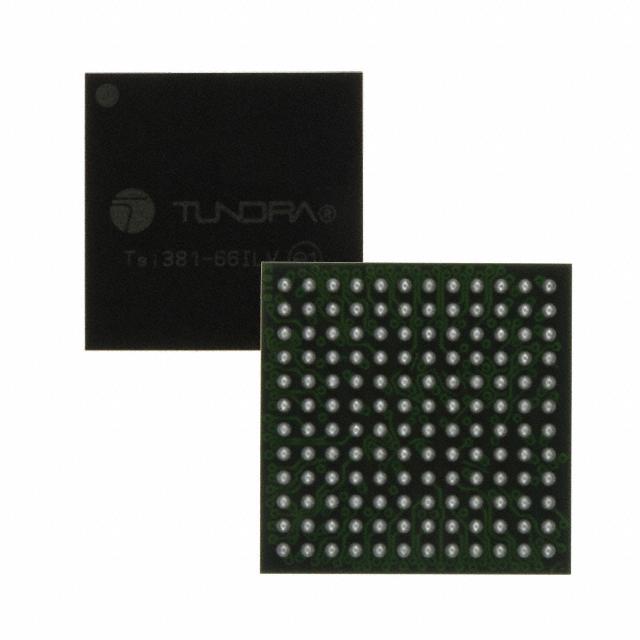 TSI381-66ILV产品图