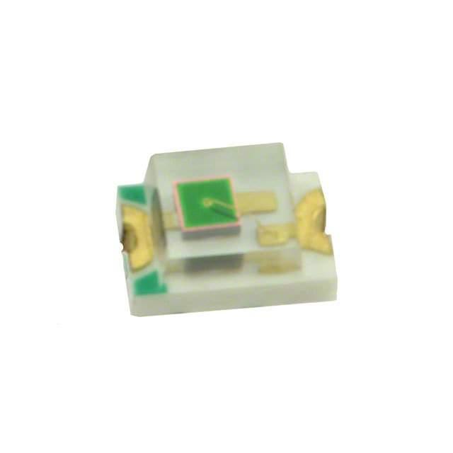 SD003-151-001产品图