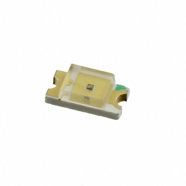 SD002-151-001产品图