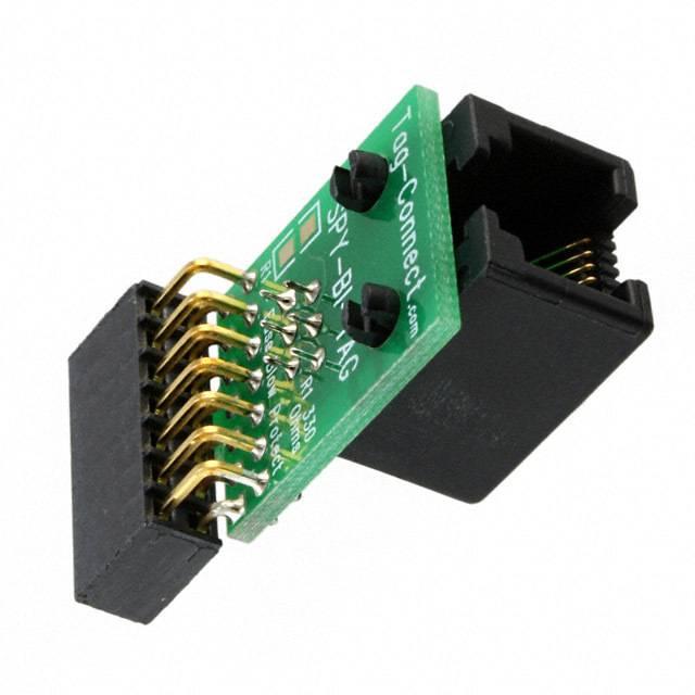 SPXO009441LF产品图
