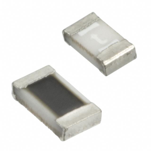RR0816Q-100-D产品图