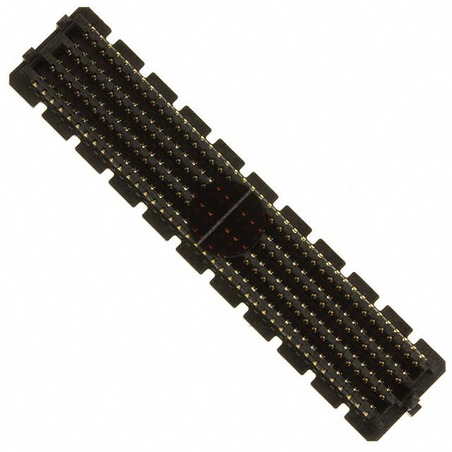 SEAM-40-02.0-S-08-2-A-K-TR产品图